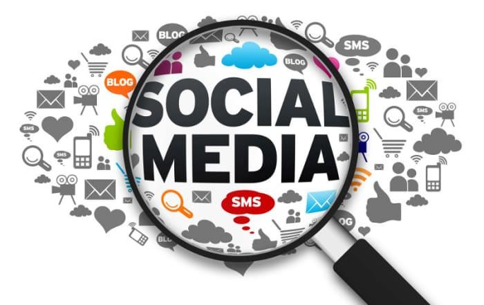social-networks-memory