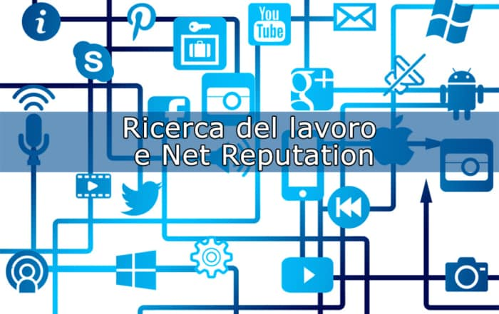 ricerca_del_lavoro_e_net_reputation