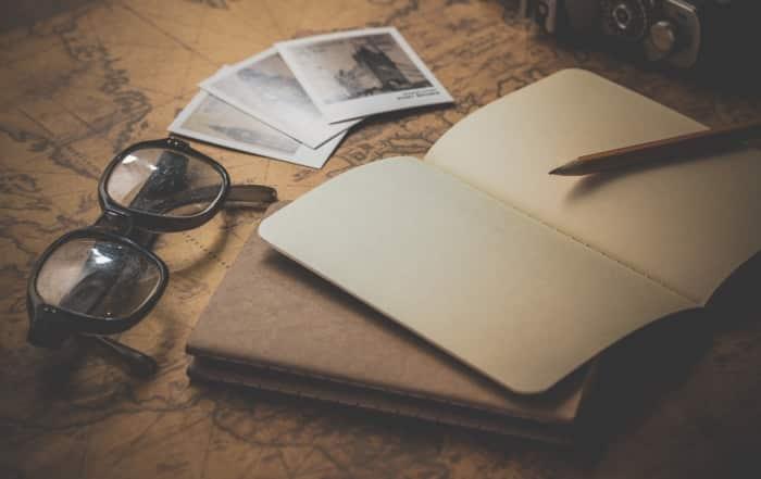 scrivi_per_creare_valore