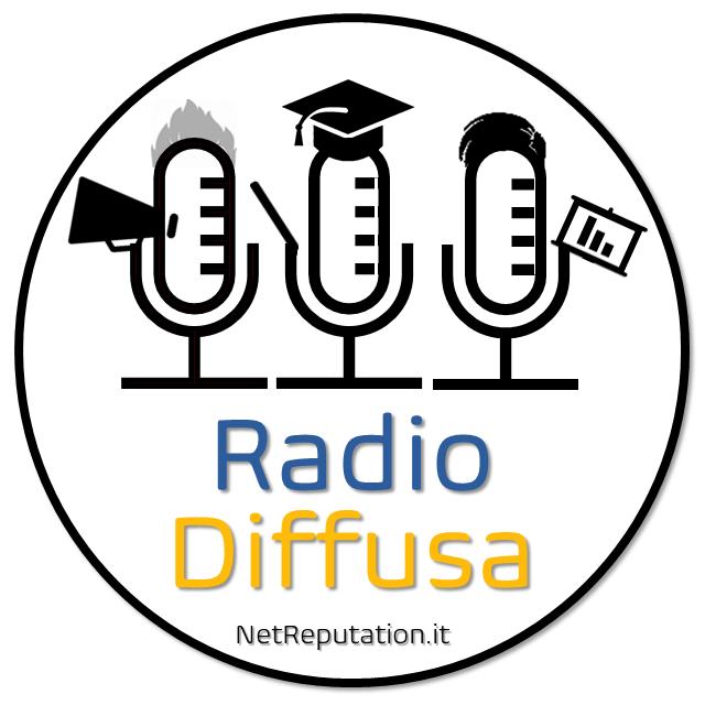 Radio Diffusa