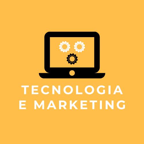 Gli Audio dedicati a Tecnologia e Marketing (Radio Diffusa le 3D del digitale)