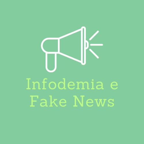 Gli Audio dedicati a Infodemia e Fake News (Radio Diffusa le 3D del digitale)