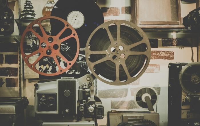 cinema-proiettore-analogico