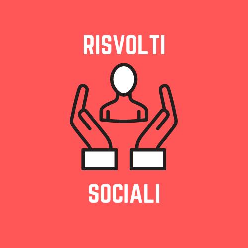 Risvolti Sociali
