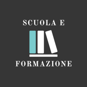 Scuola e Formazione